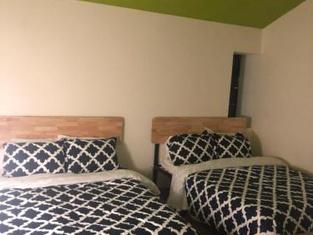 Cozy Home in San Bernardino