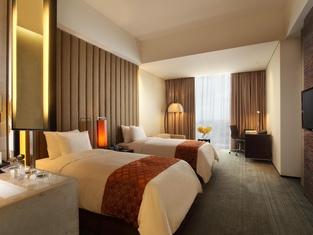 Po Hotel