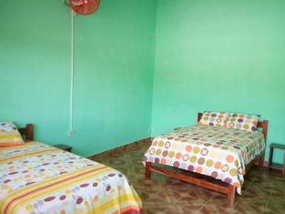 Perezoso Hostel