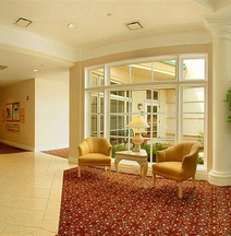 La Quinta by Wyndham Charlotte Airport South