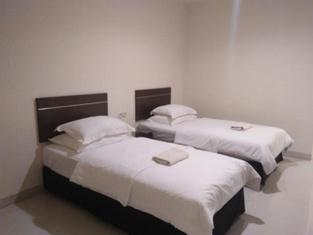 Hotel Tirta Asri