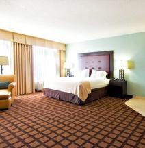 Holiday Inn Express Eugene - Springfield