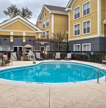 Homewood Suites By Hilton Mobile Airport-University Area