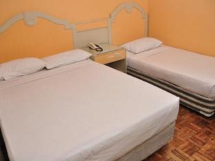 Cebu Northwinds Hotel