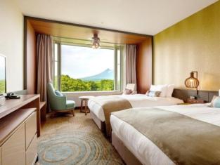 Hakodate-Onuma Prince Hotel