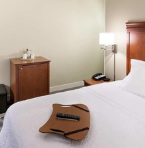 Hampton Inn & Suites Davenport