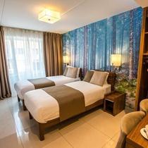 Best Western Kampen Hotell