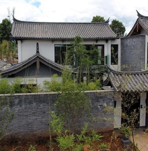 Pullman Lijiang Resort & Spa