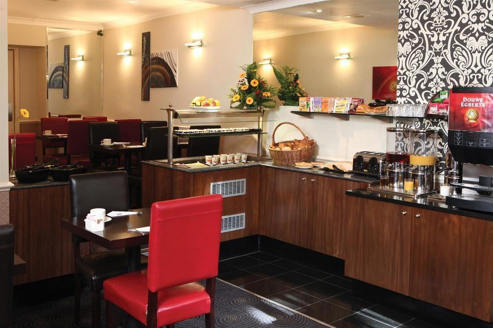 Best Western Plus Delmere Hotel London Hotels Skyscanner