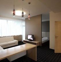 ホテル ラテルム