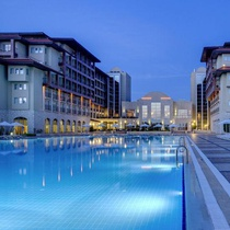 Radisson Blu Resort & Spa Cesme