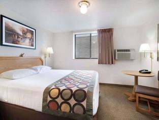 Serena Inn & Suites of Rapid City