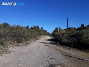 Casa Kima - Vista AL Uritorco - Sierras DE Cordoba