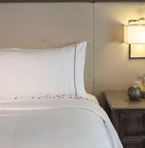 โรงแรมเรอเนซองซ์ แทมปา อินเตอร์เนชั่นแนลพลาซ่า
