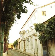 Hotel Kartaxa