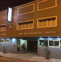 코르도바 B&B 호텔