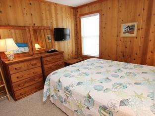 カロライナ サンシャイン - 3 ベッドルーム ホーム