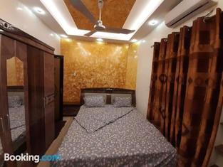 Residence Tafacirga1