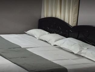 Hotel Sai Palace Inn