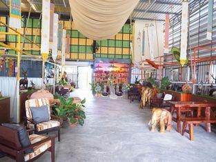 Casa Theresa Resort & Garden