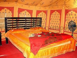 Shriramdesertcampjaisalmer