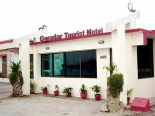 Gwadar Tourist Motel Bakshi Hotel
