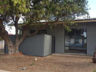 Stay Awhile in Port Pirie - min Stay 4 Nights