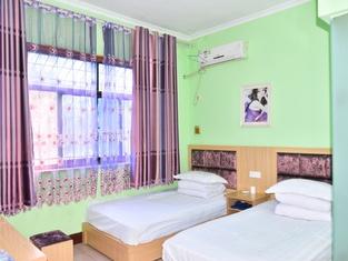 Feixiang Hostel