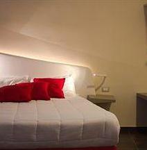 Ibis Styles Hotel Palermo President