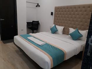 Sona Residency