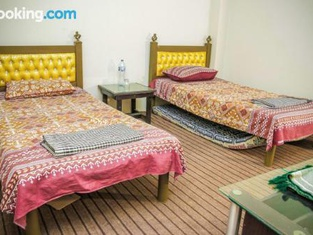 Smart Ideal Guest House