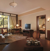 Hangzhou Shangri-La Hotel