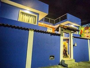 Pousada Frida Hostel