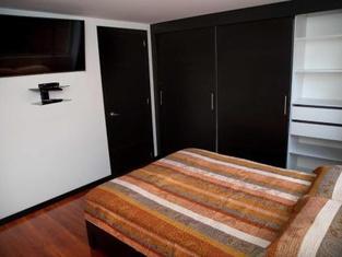 Apartamento Margaritas en Pasto Best location!!!