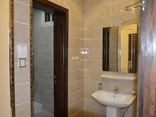 Al Milhan Furnished Apartments