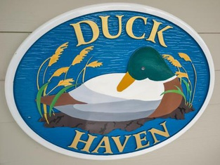 D3001 Duck Haven/pool & Hot Tub/easy Walk to Ocean & Sound