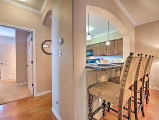 College Station House - 2.5 Mi to A&M Campus!
