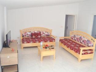 NN Residence Tabarka