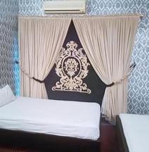 Pearl Lodge Islamabad Pakistan