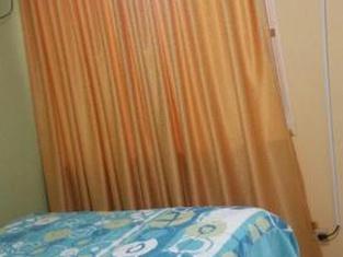 Hotel Kalidad