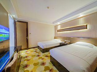 Jiali International Hotel