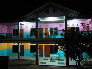Hotel Permata Atambua