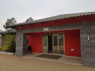 La Signature Guest House