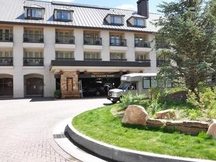 Cascade Village Area 5 bed 4 Bath- Kävele Nostamaan!
