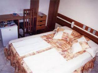 Mais Hotel Balsas