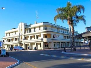Renmark Hotel Motel