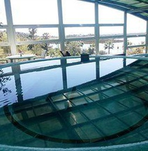 Thermemaris Thermal & Spa Resort