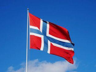 Norway Inn