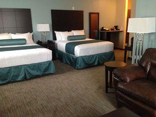 Cobblestone Inn & Suites – Fort Dodge
