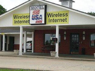 USA Inn